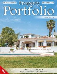 Property Portfolio February 2019