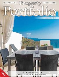 Property Portfolio February 2020