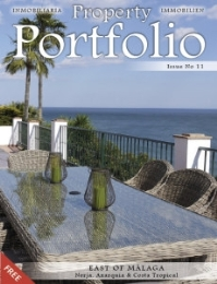 Property Portfolio January 2012