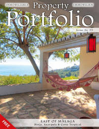 Property Portfolio January 2013