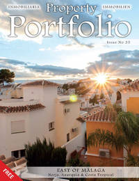 Property Portfolio January 2014