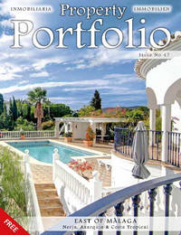 Property Portfolio January 2015