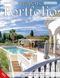 Property Portfolio January 2015