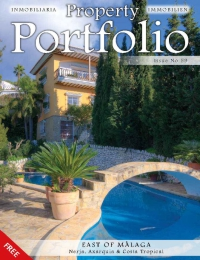 Property Portfolio January 2016