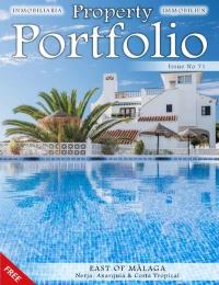 Property Portfolio January 2017