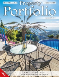 Property Portfolio January 2018