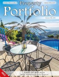 Property Portfolio January 2018