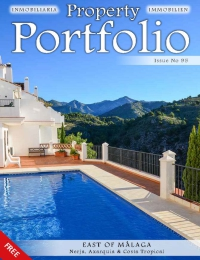 Property Portfolio January 2019
