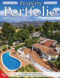 Property Portfolio January 2020