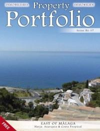 Property Portfolio July 2012