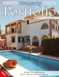 Property Portfolio July 2014