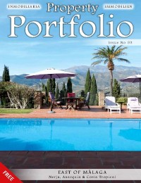 Property Portfolio July 2015