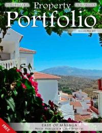 Property Portfolio July 2016