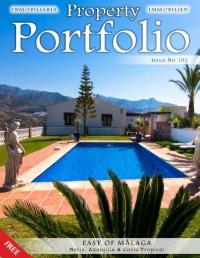 Property Portfolio July 2019