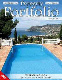 Property Portfolio June 2013