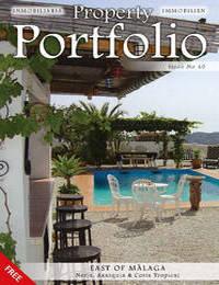 Property Portfolio June 2014