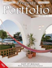 Property Portfolio June 2015