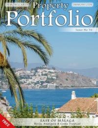 Property Portfolio June 2017