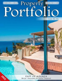 Property Portfolio June 2018