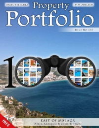 Property Portfolio June 2019