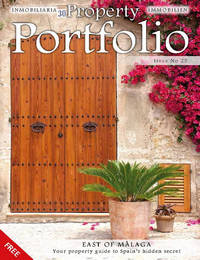 Property Portfolio March 2013