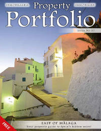 Property Portfolio March 2014