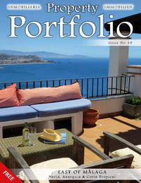 Property Portfolio March 2015