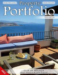 Property Portfolio March 2015