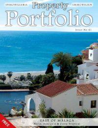Property Portfolio March 2016