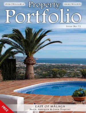 Property Portfolio March 2017