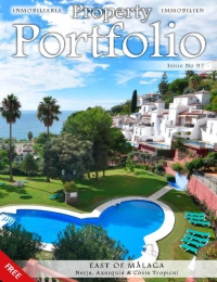 Property Portfolio March 2019