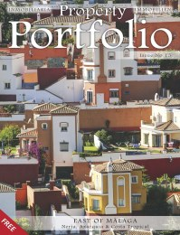 Property Portfolio May 2012