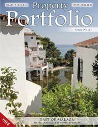 Property Portfolio May 2013