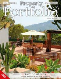 Property Portfolio May 2014