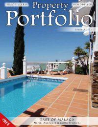 Property Portfolio May 2015
