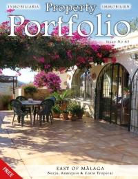 Property Portfolio May 2016