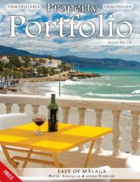 Property Portfolio May 2017