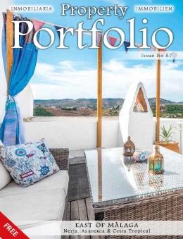Property Portfolio May 2018