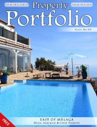 Property Portfolio May 2019