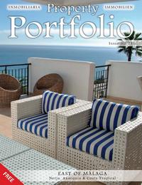 Property Portfolio November 2012