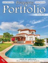 Property Portfolio November 2013