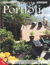 Property Portfolio November 2014