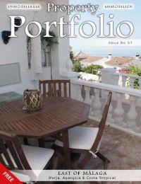 Property Portfolio November 2015