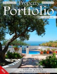 Property Portfolio November 2016