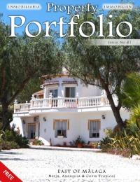 Property Portfolio November 2017