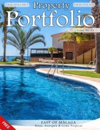 Property Portfolio November 2018