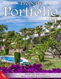 Property Portfolio November 2019
