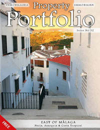 Property Portfolio October 2013