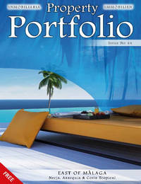Property Portfolio October 2014