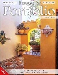 Property Portfolio October 2015